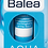 Thumbnail: Eye Cream Aqua Eye Roll-On 15ml