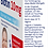 Thumbnail: High-dose Biotin 10 mg tablet Prevent a biotin deficiency 30 Tablets