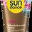 Thumbnail: Self-tanning cream, 75 ml