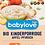 Thumbnail: Children's porridge from the 8th month, 200 g