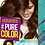 Thumbnail: Coloration Golden Chocolate 5.5, 1 pc