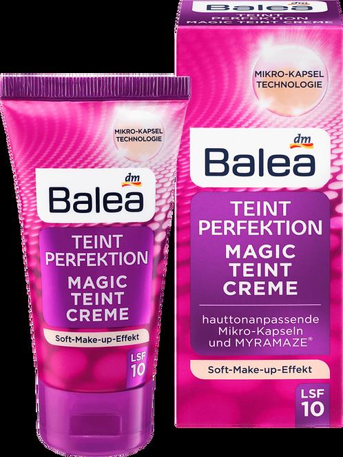 Glow Cream Complexion Perfection Magic SPF 10, 50 ml