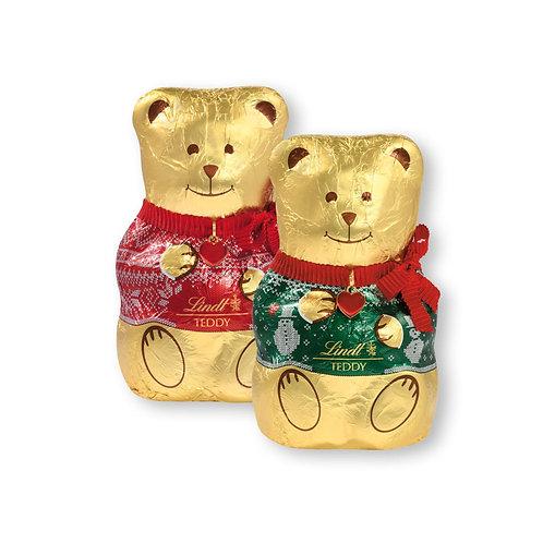 Children Favorite Premium Christmas Teddy sweater, 200g