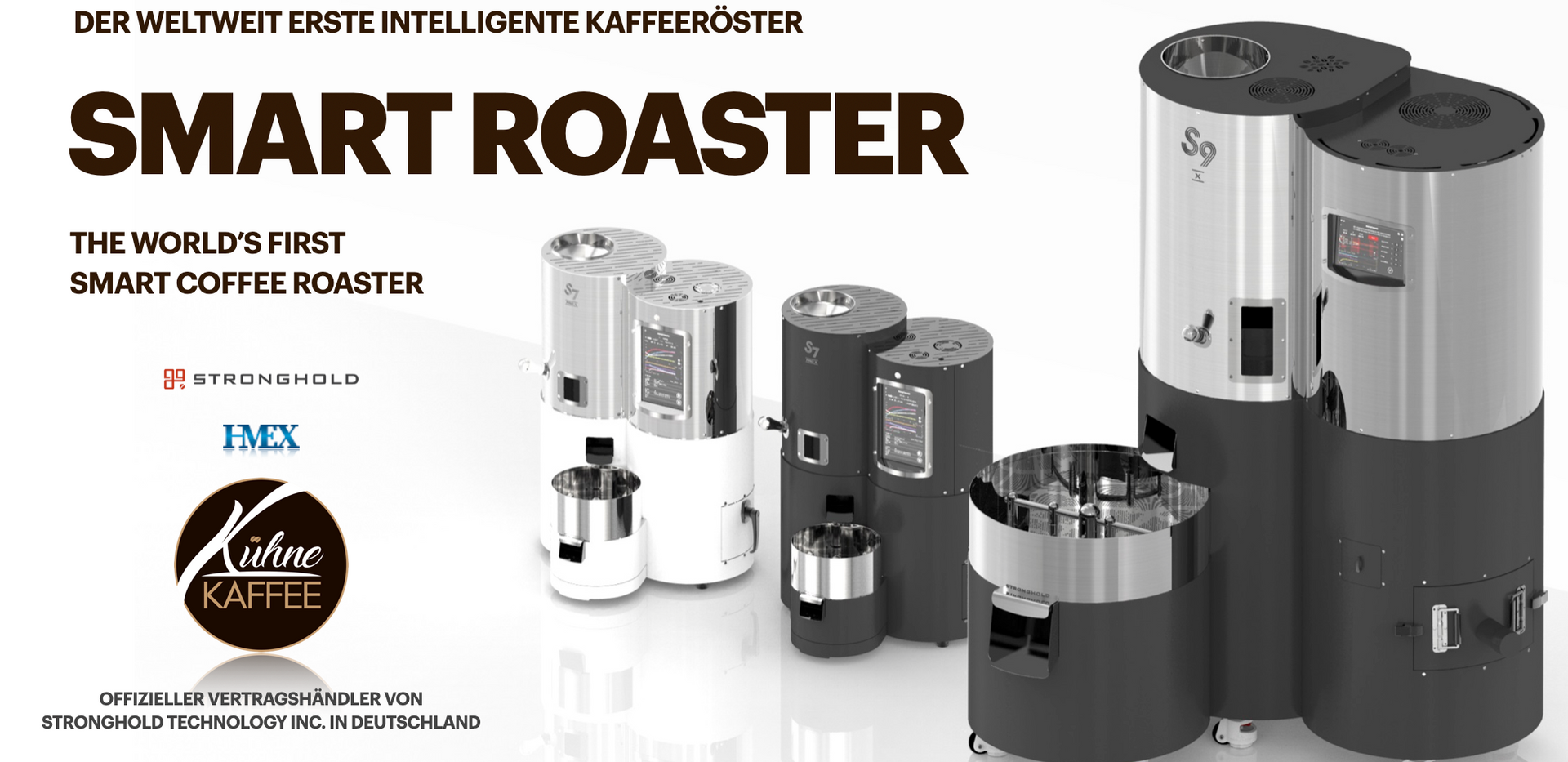 Kuhnekaffee_Smart_Roasting_Machine.png