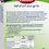 Thumbnail: Abtei Milk Thistle Plus capsules 30 St., 22 g