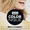 Thumbnail: Balea COLORNIQUE Intensive Color Cream Vanilla Sky 9.0, 145 ml
