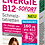 Thumbnail: Fast Energy Boost B12 Vitamin - immediately Reduces tiredness tablets, 30 pcs
