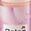 Thumbnail: Mild Cleansing Foam with Provitamin B5, 150 ml