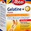 Thumbnail: Abtei Gelatin powder +Vitamin C , 400 g Dietary supplements