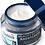 Thumbnail: Beauty Effect Night Cream, 50 ml