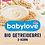 Thumbnail: Baby 3-grain organic cereal porridge from the 6th month, 400 g