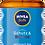Thumbnail: NIVEA SUN Sun Oil Protection & Tan SPF 30, 200 ml