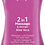 Thumbnail: Durex Play 2in1 Massage & Lubricant Aloe Vera, 200 ml