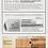 Thumbnail: Balea COLORNIQUE Intensive tint Hello Honey 8.07, 200 ml