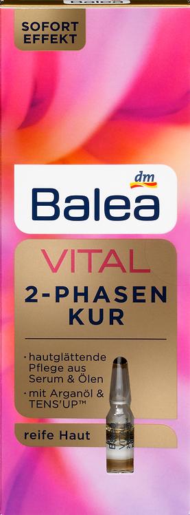 Vital Ampoule 2-phase treatment, 7 ml