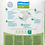 Thumbnail: Baby Diapers nature size 6, XXL, 16-30 kg, 27 pieces