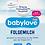 Thumbnail: Baby Follow-on milk Stage 3 from the 10th month, 500 g