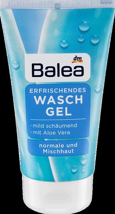 Refreshing Washing Gel, 150 ml