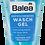 Thumbnail: Refreshing Washing Gel, 150 ml