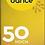Thumbnail: Sun fluid Anti Age SPF 50 UVA + UVB + IR-A Protection, 50 ml