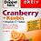 Thumbnail: Best Cranberry, Pumpkin, Vitamin C, Selenium 30 Capsules, 27.7 g