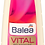Thumbnail: VITAL Nourishing Cleansing Milk, 200 ml