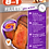 Thumbnail: Snack for dogs pro active chicken fillet 80 g