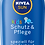 Thumbnail: NIVEA SUN Sun Lotion Kids Protection & Care SPF 50+, 200 ml