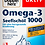 Thumbnail: The Best Omega-3 sea fish oil vitamin E 1000 capsules 80 pieces, 107.8 g