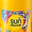 Thumbnail: Sun Scooter Kids SPF 50 UVA + UVB + IR-A Protection, 100 ml