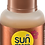 Thumbnail: Self-tanning Concentrate Moisturizing and Vegan, 30 ml