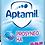 Thumbnail: Aptamil Pre HA Prosyneo starting milk from birth, 800 g