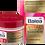 Thumbnail: VITAL Anti-Wrinkle Day Care Cream, 50 ml