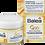 Thumbnail: Day Care Q10 Anti-Wrinkle Day Cream SPF 15, 50 ml