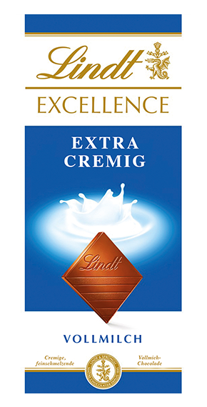 EXCELLENCE EXTRA CREAM, 100g