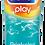 Thumbnail: Durex Play Sparkling Lubricant, 50 ml