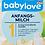 Thumbnail: Baby Love Formula Starting Milk 1 600g