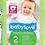 Thumbnail: Baby Diapers Premium extra soft diapers size 2, mini 3-6kg, 42 pcs