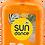 Thumbnail: Sun Spray Transparent SPF 50 UVA + UVB Filter Protection, 200 ml