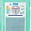 Thumbnail: Baby Diapers Pants XXL, 18-30 kg, 18 pc