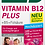 Thumbnail: Vitamin B12 Plus 40 Tablets 6,3 g