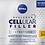 Thumbnail: NIVEA Hyaluron Cellular Filler Protective Day Cream SPF 30, 50 ml