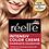 Thumbnail: réell'e Hair color champagne 10.16, 1 pc, 1 pc