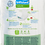 Thumbnail: Baby Diapers nature size 2, mini, 3-6kg, 28 pieces