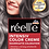 Thumbnail: réell'e Hair color graphite gray 10.8, 1 pc, 110 ml