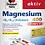 Thumbnail: Magnesium 400 with vitamins B6, B12, folic acid direct granules 20 pieces, 24 g