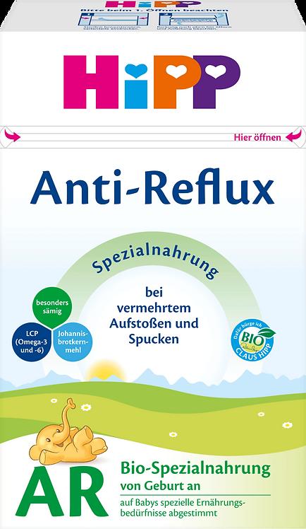 HiPP Organic Special Food AR Anti-Reflux from Birth, 0.5 kg
