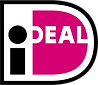 IDEAL_Logo.png