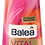 Thumbnail: Body Lotion VITAL, 400 ml