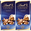 Thumbnail: LINDT PREMIUM CLASSIC WHOLE NUTS CHOCOLATE, 100g